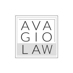 logo-avagio-law-bw