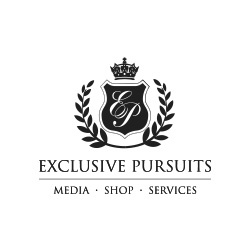 logo-exclusive-pursuits-bw