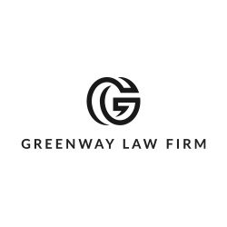 logo-greenway-law-firm-bw